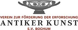 Logo Förderverien